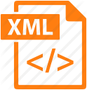 Powered by XML